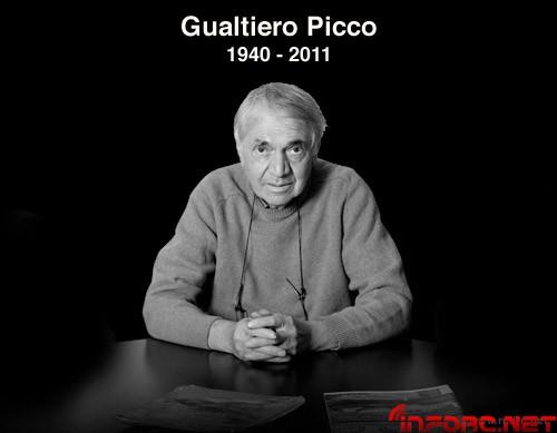 Gualtiero Picco