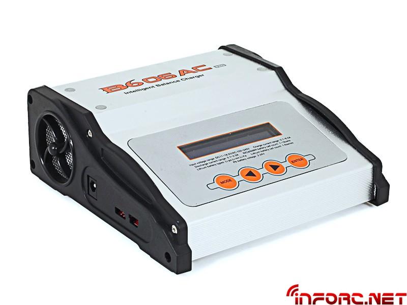 Nuevo iMax B606 AC PRO B606AC-14