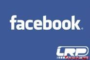 LRP ahora en facebook