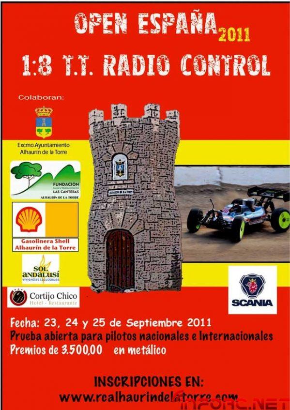 Invitacion-Open-España-2011