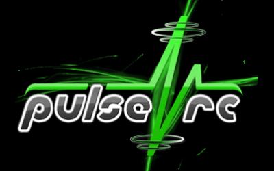 Nueva marca, Pulse RC