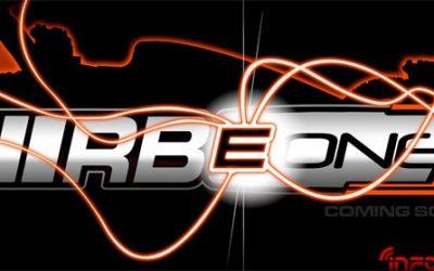 RB E One