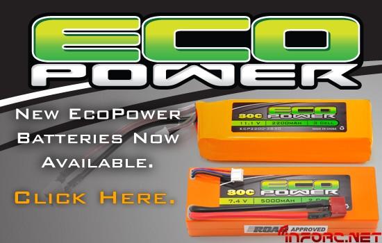 ecopowerfpa