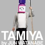 JunWatamiya