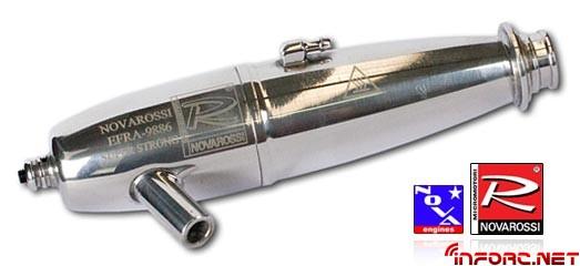 Nova-9886