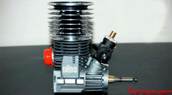 motor-bliss-f5