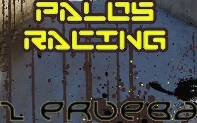 2 Prueba -Palos Racing 2012- (Huelva)