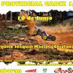 Provincial chiclana