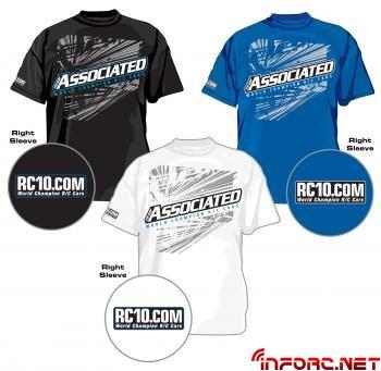 Camiseta-associated-2012