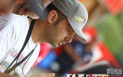 Entrevista a Marc Ibars, basta de acusaciones infundadas contra Pro Circuit