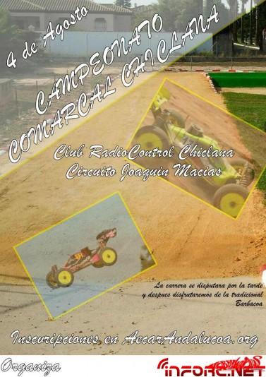 cartel-comarcal