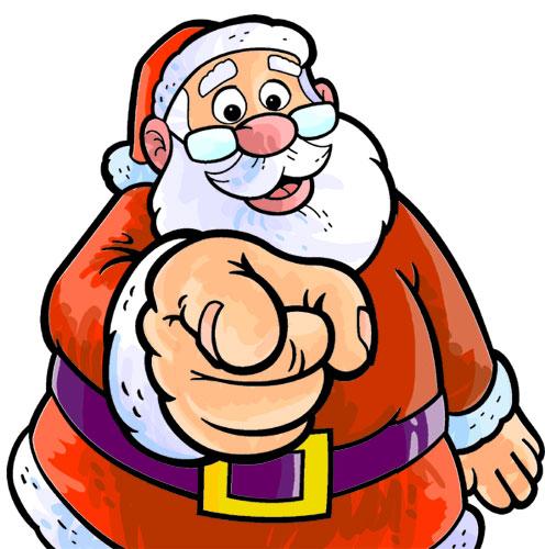a397navidad-sam1
