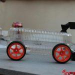 coche-radiocontrol-caja-plastico