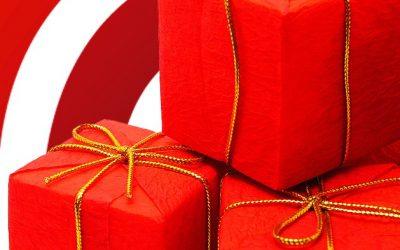 Sorteo de navidad en infoRC.net, el mas grande hasta la fecha!!