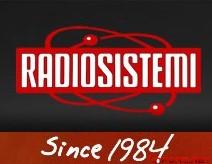 Nuevo buggy de Radiosistemi