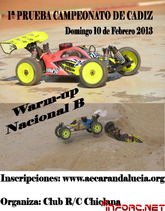 Chiclana-1-cadiz-2013