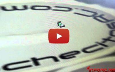 Circuito de Alhaurin de la Torre en Real Race G2