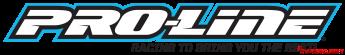 Pro-Line_logo_InfoRC