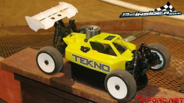 Tekno-rc-buggy-nitro
