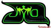 jq_logo_ InfoRC