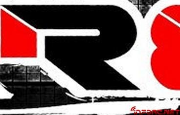 Pronto la presentacion oficial del Radiosistemi RR8