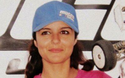 Karina Hermosillo, crónica 2x1