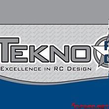 Tekno RC presenta el nuevo buggy 1/8TT nitro, el NB48