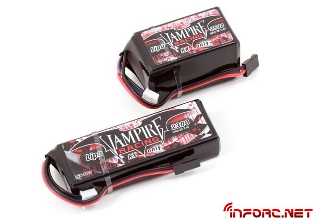 VR-1103-1104-1