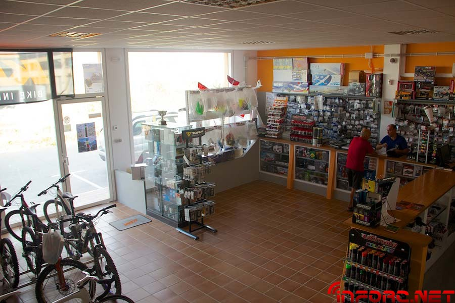 Hobbyweb-Nuevo-Local-248