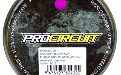Los pilotos ProCircuit hablan de la nueva versión World Edition