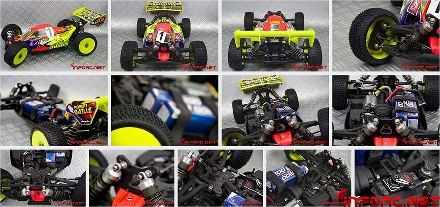 Mugen-MBX7-Eco-Robert-Batlle