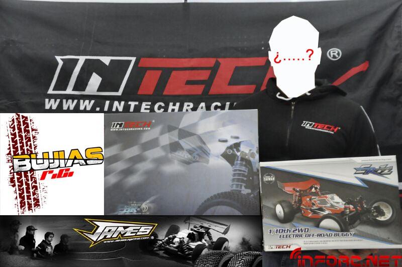 Intech-fichaje-top