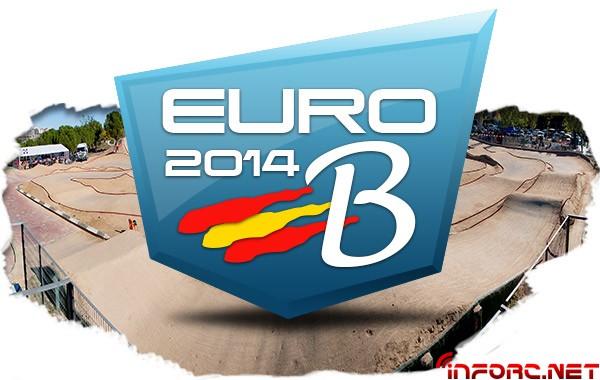 fuenca-euro-b