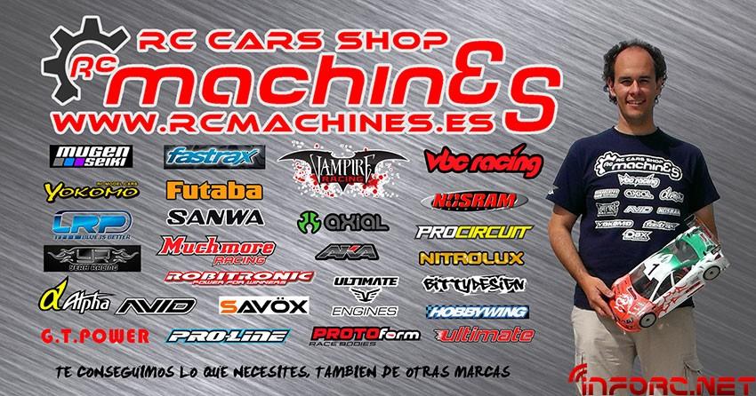 rcmachines-renueva-20142