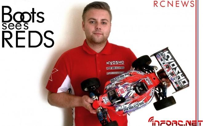 Boots_Redss-660x410