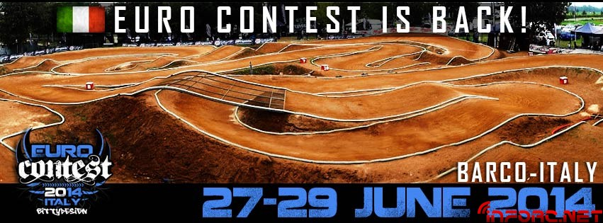 EUROContest2014-Promo-Medias