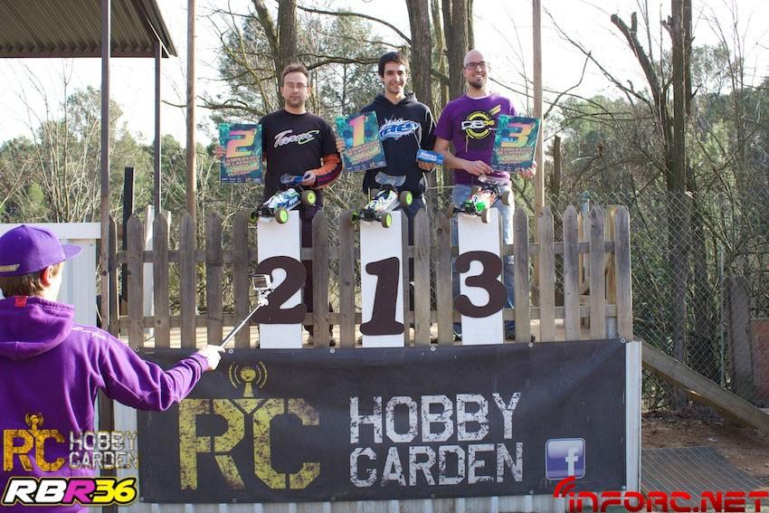 garden-podio-5-imp