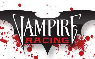 Rc Machines, a fondo: Variador Vampire SR1 Plus. Por Miguel Fernández Sanz
