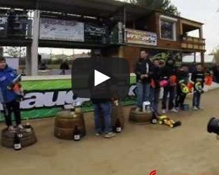 Vídeo: GP de Montpellier 2014, por Robert Batlle