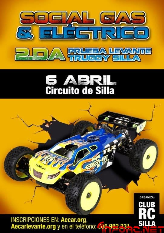 CARTEL-RC-SILLA-6-ABRIL[1]