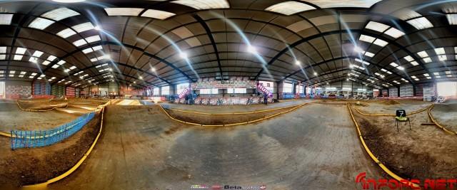 track-photosphere-640x267