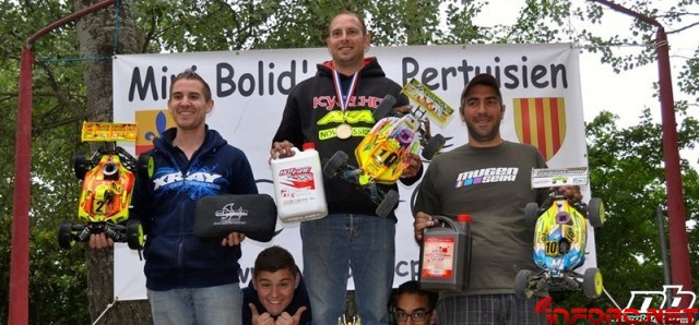 Jerome-Aigoin-wins-French-Nat-R3-640x298