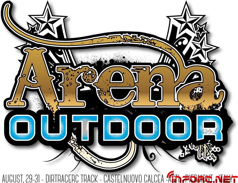 arenanews-t