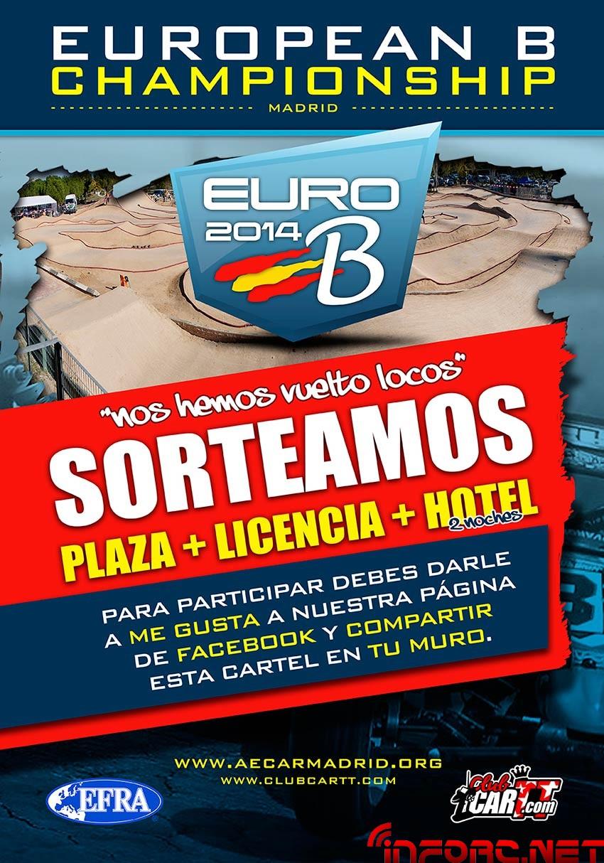 euro_concurso