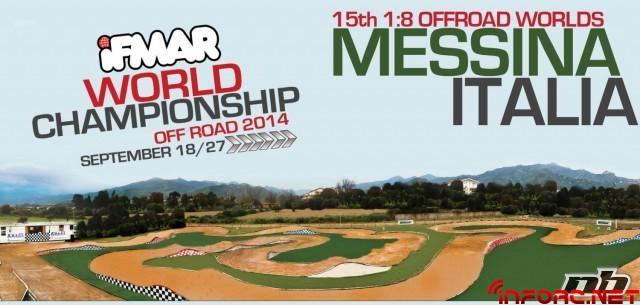 MESSINA-640x305