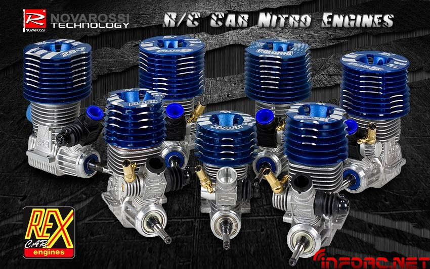 rex-car-2