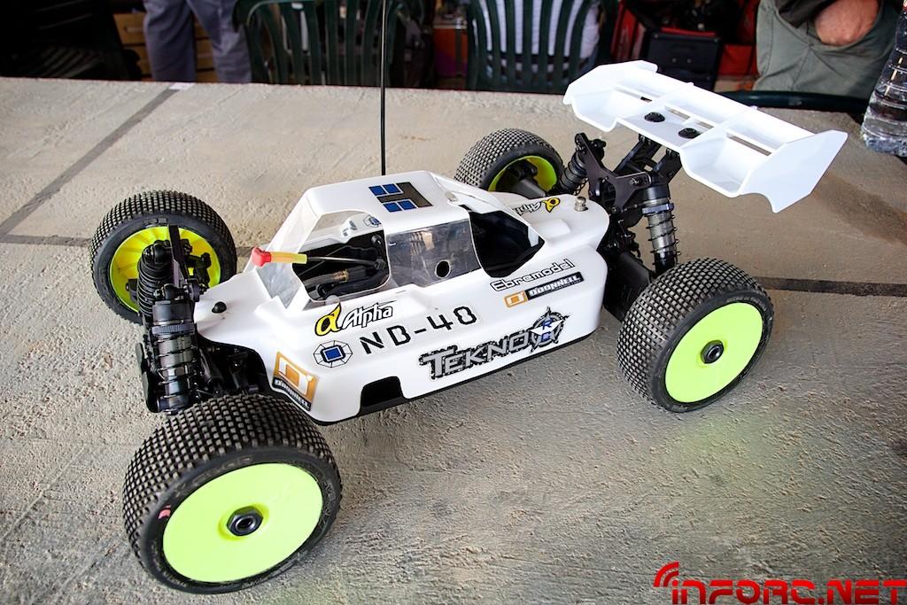 tekno-buggy-como-es-dentro 1