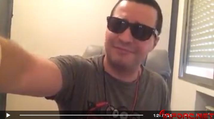 Captura de pantalla 2014-08-08 a la(s) 13.10.10