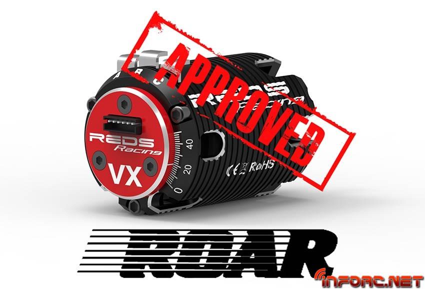 REDS-Racing-roar