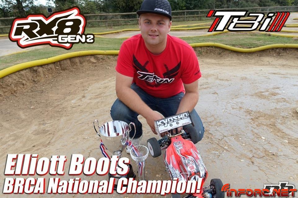 boots_tekin
